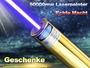 50000mw laserpointer