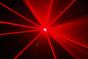 laseronsale