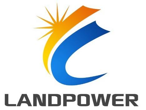Landpower Solar Tech.(JP)Co., Ltd