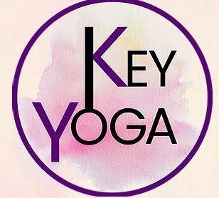 Key Yoga