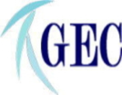 GEC ( 英会話)