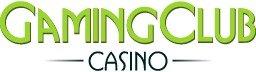 Gaming club - ゲーミングクラブ
