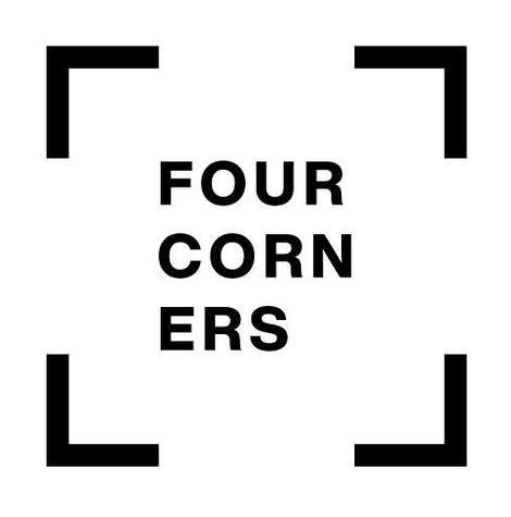 4Corners四隅