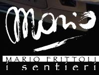 Mario I Sentieri