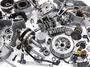 Auto Parts Export Data